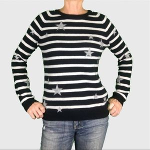 Cashmere Sweaters - 💯 Cashmere Sweater NWT
